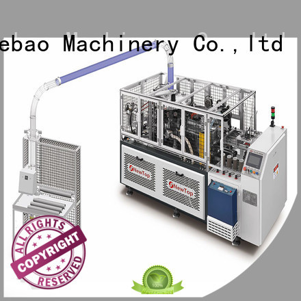 paper plates making machine in hyderabad