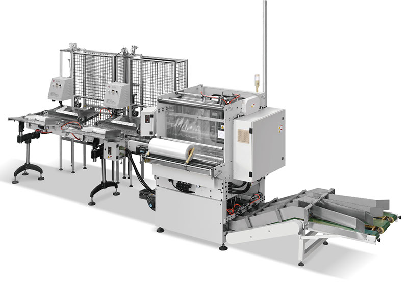 New Debao Machinery Array image152