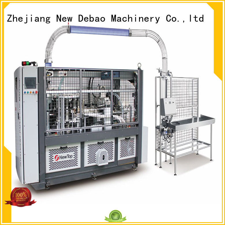 automatic paper cup manufacturing machine price for paper cup