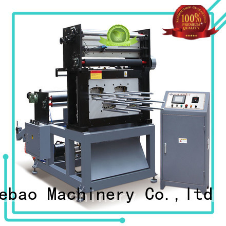 speed automatic punching machine price for sale for paper cup