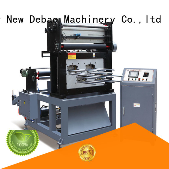 speed automatic punching machine for sale for paper cup