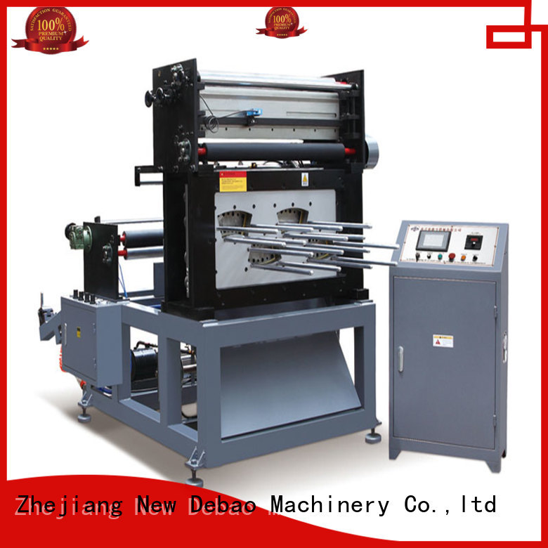 quality automatic punching machine for sale for super market