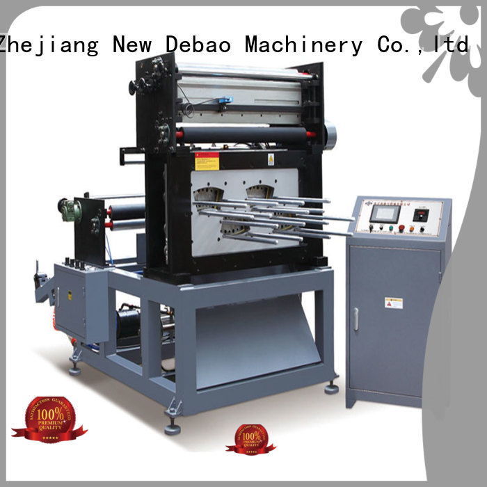 quality automatic punching machine price price for super market