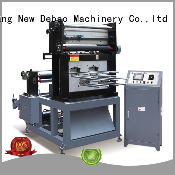 automatic punching machine factory