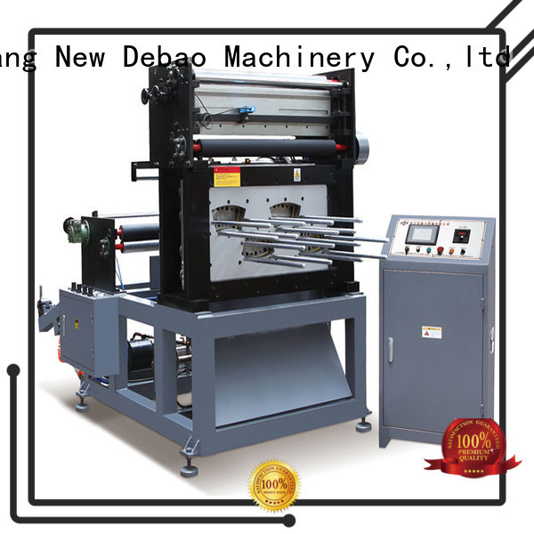 high automatic punching machine manufacturers for sale for super market
