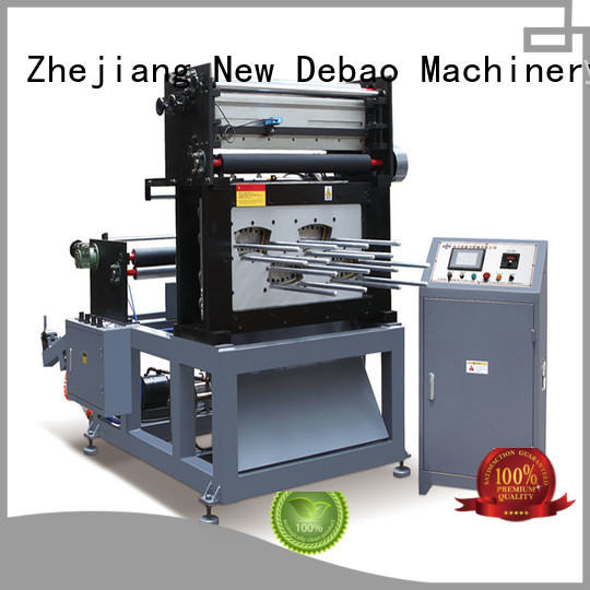 high automatic punching machine for sale for paper cup