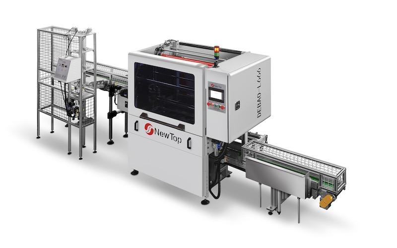New Debao Machinery Array image41