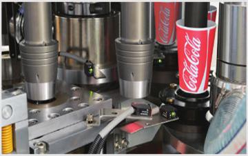 New Debao Machinery Array image74