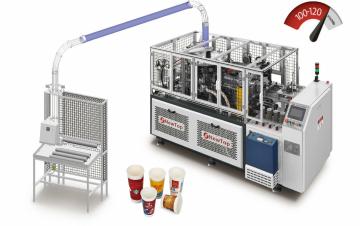 New Debao Machinery Array image34