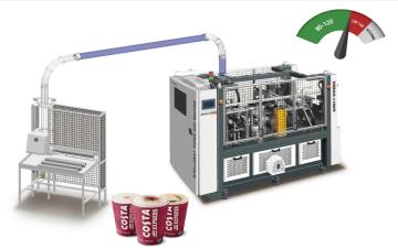 New Debao Machinery Array image42