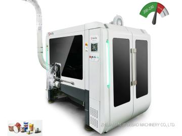 New Debao Machinery Array image111