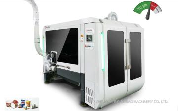 New Debao Machinery Array image18