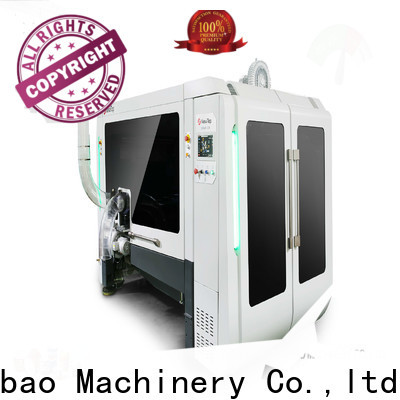 New Debao Machinery speed paper tea cup making machine for sale for paper cup