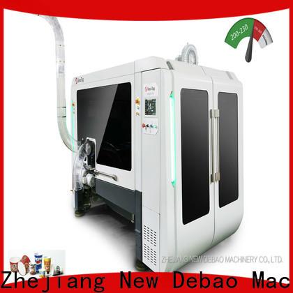 paper disposal making machine price in india