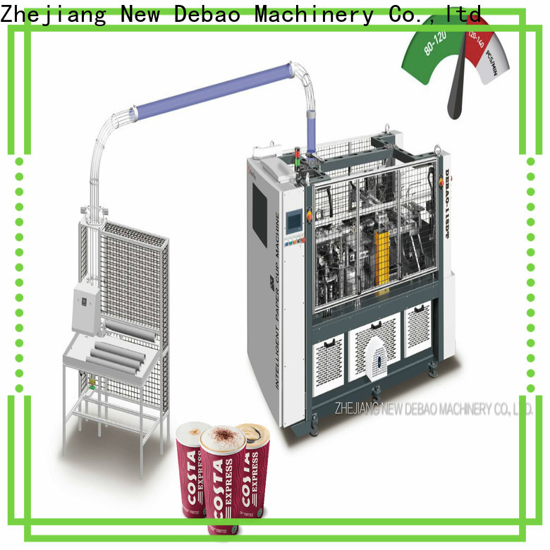 paper carry bag making machine price