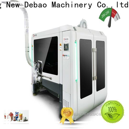 paper manufacturing machine cost